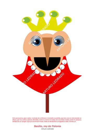 Basilio, rey de Polonia