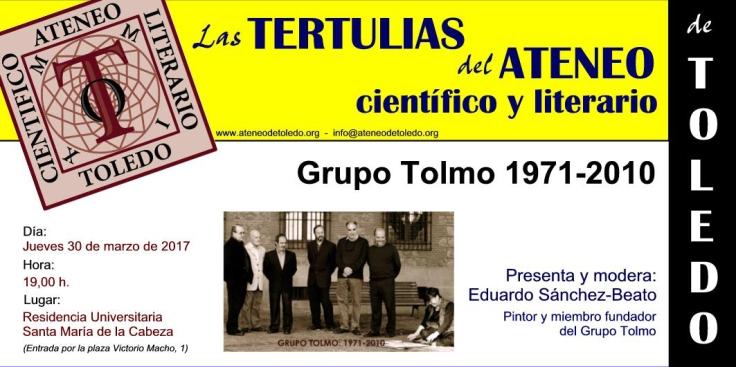 tolmo_tertulia_ateneo_2017